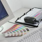 Digitális vagy ofszet nyomtatás?