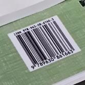 Spóroljunk pénzt az ISBN számmal!