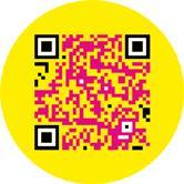 QR kód a nyomtatott termékeinken